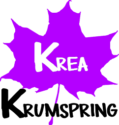 KreaKrumspring