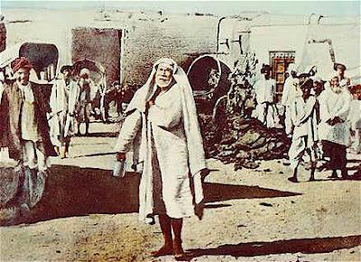 A Couple of Sai Baba Experiences - Part 119