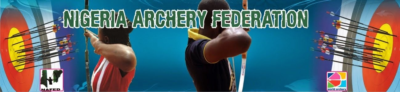 Nigeria Archery Federation
