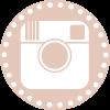 http://instagram.com/autumngeisha#