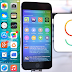 Download iOS 9 GM (13A340) IPSW Firmware for iPhone, iPad & iPod Touch - Direct Links