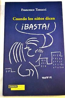 http://gredos.usal.es/jspui/bitstream/10366/119035/1/EB16_N139_P29-34.pdf
