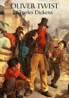 Click Here To Read Oliver Twist Online Free
