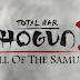 Total War Shogun 2 – Fall of the Samurai PC Games