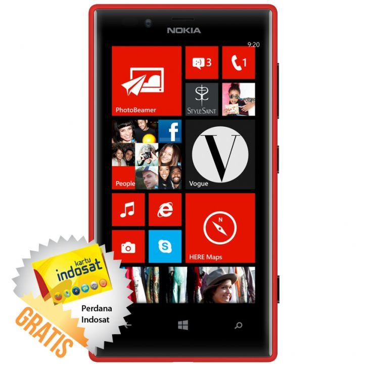 Harga Nokia Lumia 720 Di Malaysia Harga Nokia Lumia 720 Indonesia