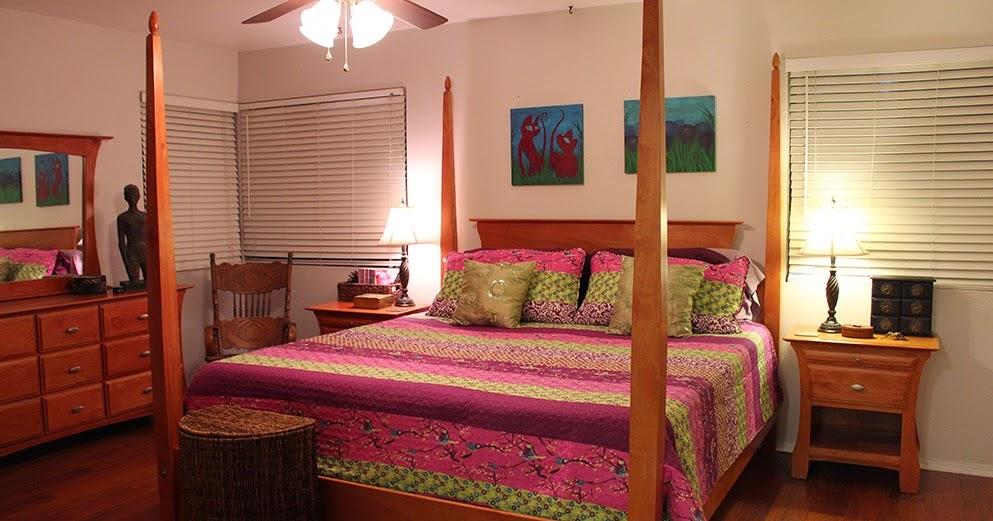 The Right On Mom Vegan Mom Blog Master Bedroom Makeover