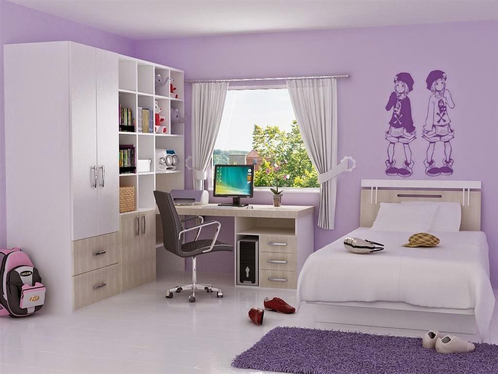 Calming Wall Colors Calming Wall Colorsinteresting Calming Living Room Paint Colors