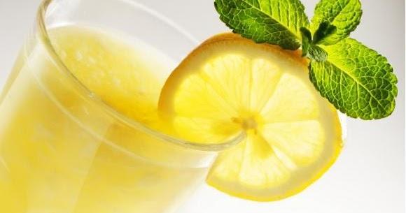 دواير دوت كوم: فوائد الليمون الصحية للكبد