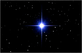 sirius c star - photo #19