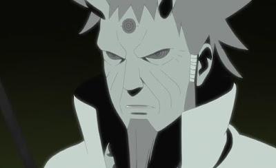 90animax Naruto Shippuden Episode 420-421 [Subtitle Indonesia]