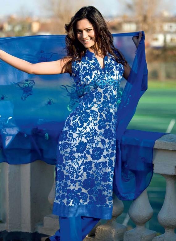 Pakistanfashions Pakistani Designer Clothes Wallpapers