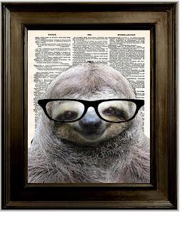 https://www.etsy.com/listing/171720392/sloth-nerd-glasses-art-print-8-x-10?ref=shop_home_active