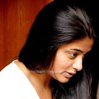 Priyamani without makeup photo gallery