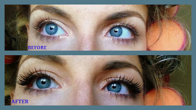 eye-candy-lashes-before-after