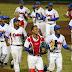 El béisbol puede ser la primera industria de Cuba si termina el embargo