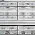 """Enteroc PM1300 Mobile / Desktop PCIe 3.0 Enterprise RAID Storage System 2.5"""" SAS HDD/SSD Pro"""