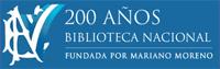 Homenajes y distinciones de la Biblioteca Nacional Argentina