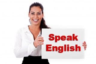 تعلم و تحدث اللغة الانجليزيه فى أقل وقت Learning and speaking English