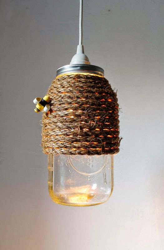 https://www.etsy.com/listing/99077015/the-hive-half-gallon-mason-jar-pendant?ref=favs_view_3