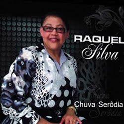Raquel Silva - Chuva Seródia 2011