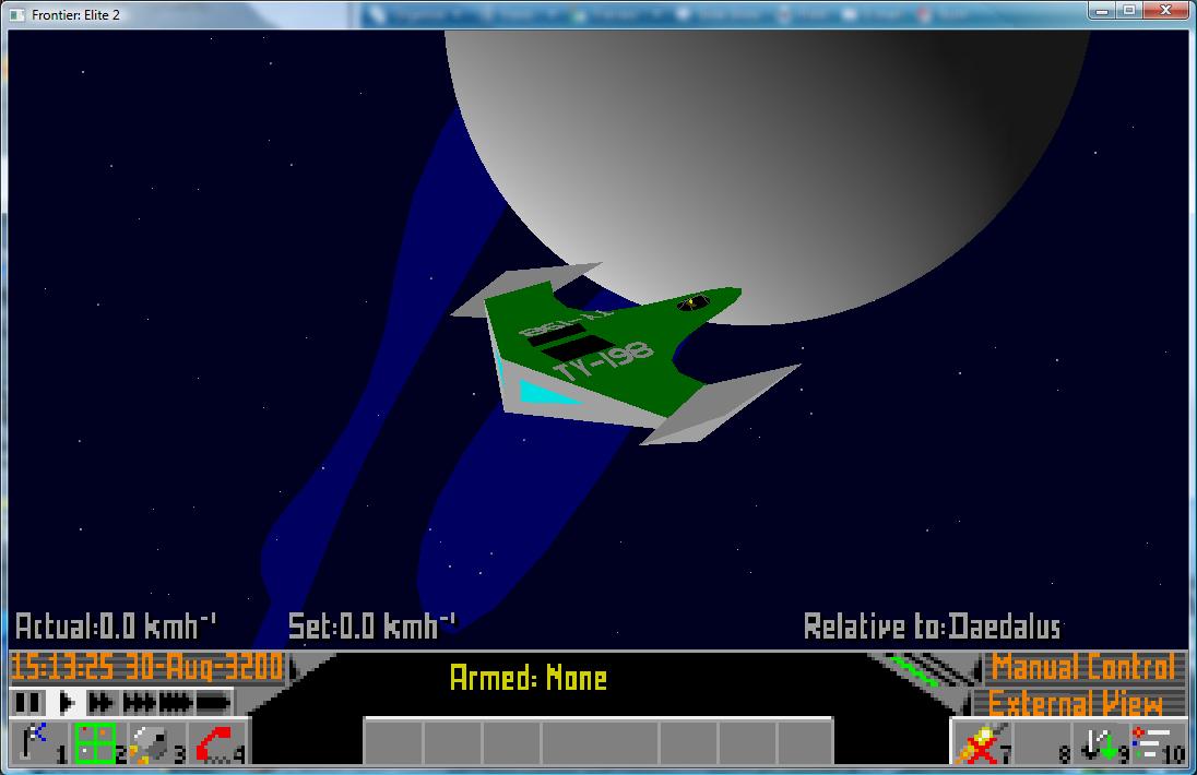 War thunder terrible game graphics programming software