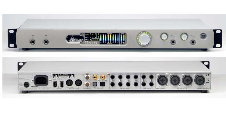 How Do I Connect Panasonic Home Theater Directv Hd Satellite Receiver And Samsung Hd Tv as well 778 likewise H6203 likewise How To Connect Headphones To A Tv With Only Digital Audio Connectors further S Pdif Audio Output. on samsung tv optical digital audio output
