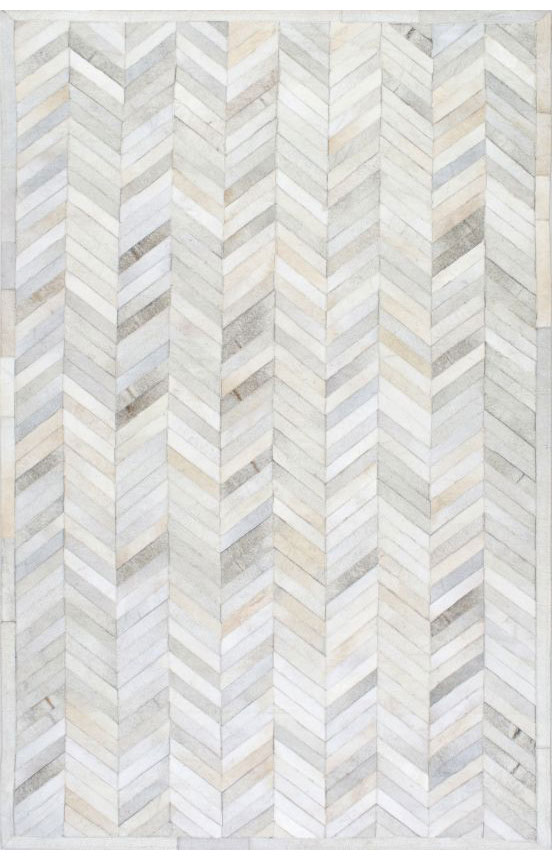 1000 Images About Tile Pattern Ideas On Pinterest