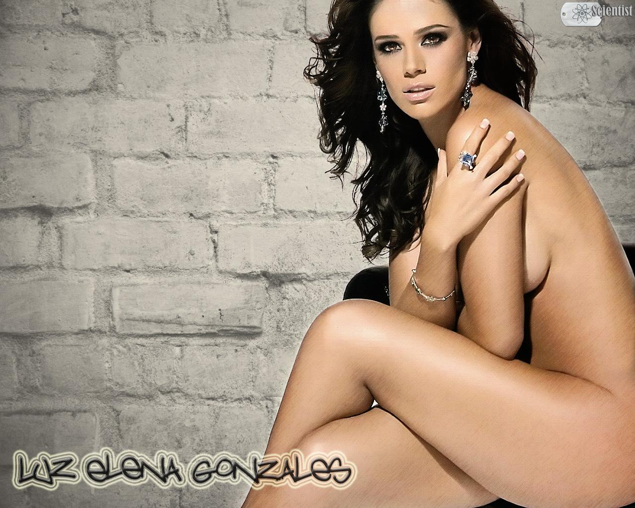 Foto donna russe nude foto 34