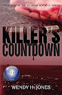 Killer's Countdown by Wendy H Jones