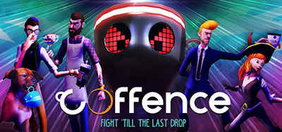 coffence-pc-cover-misterx.pro