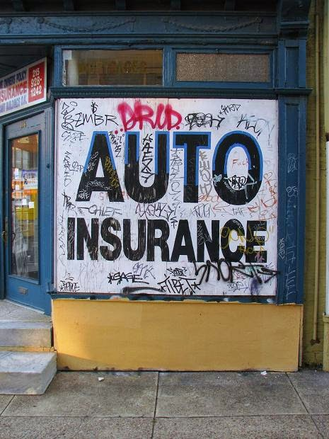 Car-Insurance-Calculator-California