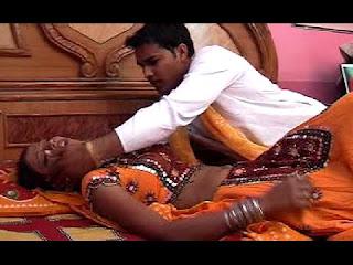 dever bhabhi sex image