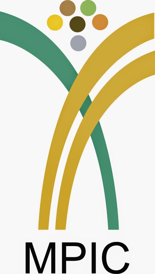 Perjawatan Kosong Di Kementerian Perladangan Industri dan Komoditi 31 Ogos 2014