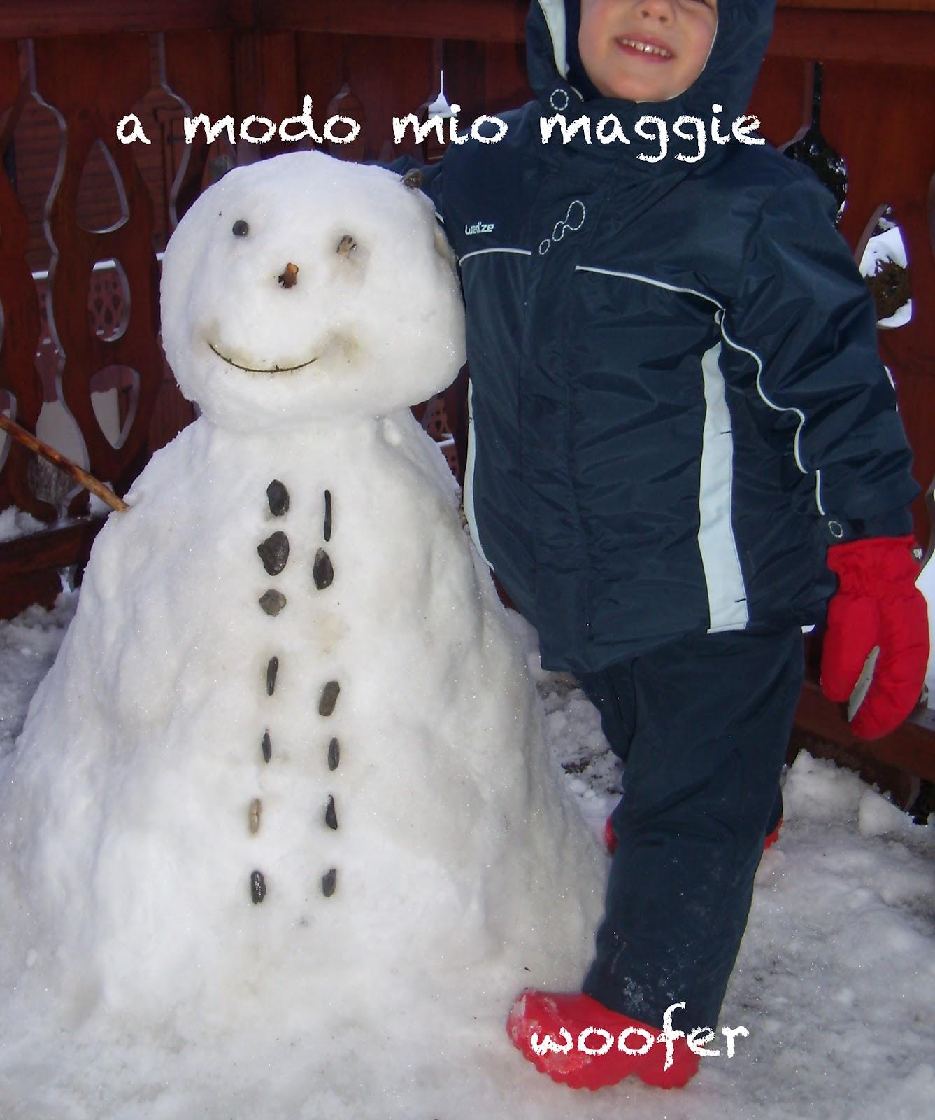 Immagini Divertenti Juventus Roma Si24 - immagini divertenti juve roma