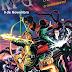 Encontro Nação RPG [Taquara/RJ] - 9 de Novembro