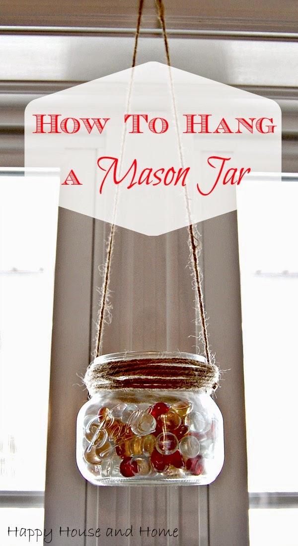 mason jar crafts, hanging mason jar, mason jar candle holder, mason jar ideas