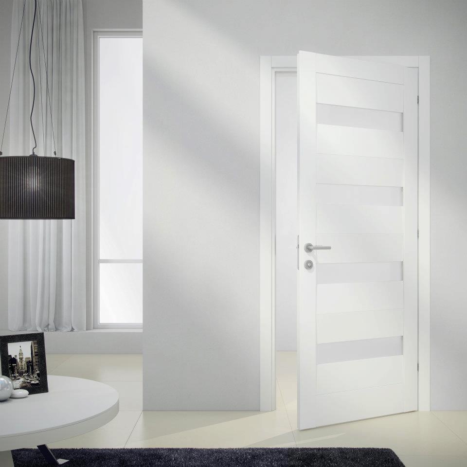 ITALdoors+product+6.jpg & ITALdoors Pezcame.Com