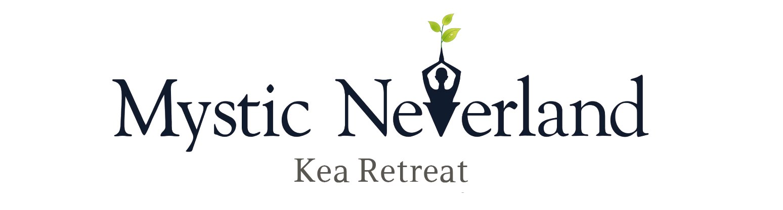Mystic Neverland Kea Retreat