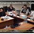 1η Συνεδρίαση του Δημοτικού Συμβουλίου --  video