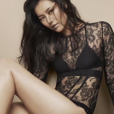 la perla lingerie boutique en ligne outlet blog lingerie vanessa lekpa