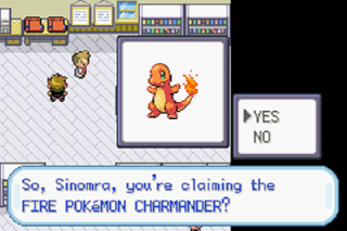 Pokemon FireRed Version [English] 44933-Pokemon_Fire_Red_%2528U%2529%2528Independent%2529-3-thumb