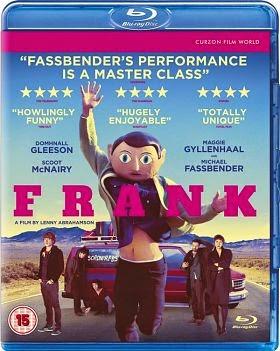 Frank 2014 Movie Watch Download Hd Dvd 300mb