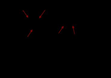 Resultado de imagen de describir agua en  términos  de la mecánica cuantica