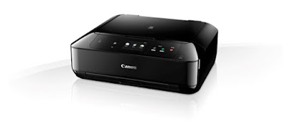 Canon PIXMA MG 7740 Drivers Download And Review