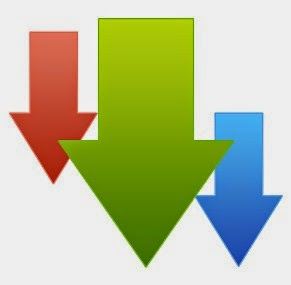 Free Download Advanced Download Manager Pro v3.6.6 Full Apk