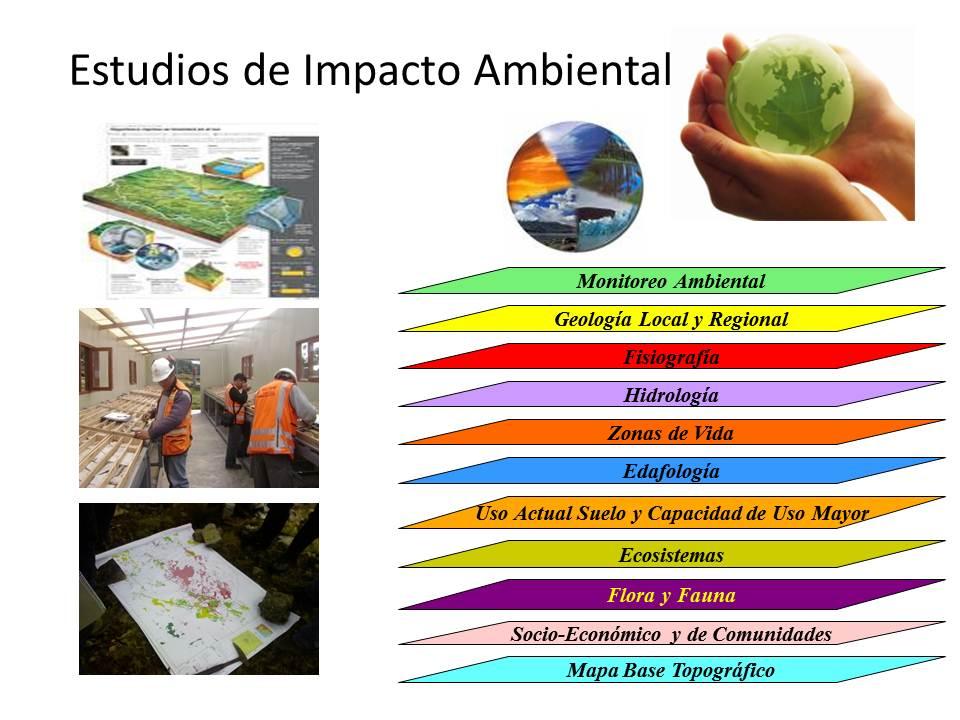 Descontaminación de PCB: se encontrará abierta y a disposición del público la información técnica del Estudio de Impacto Ambiental