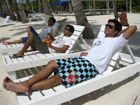 Panglao Beach_05