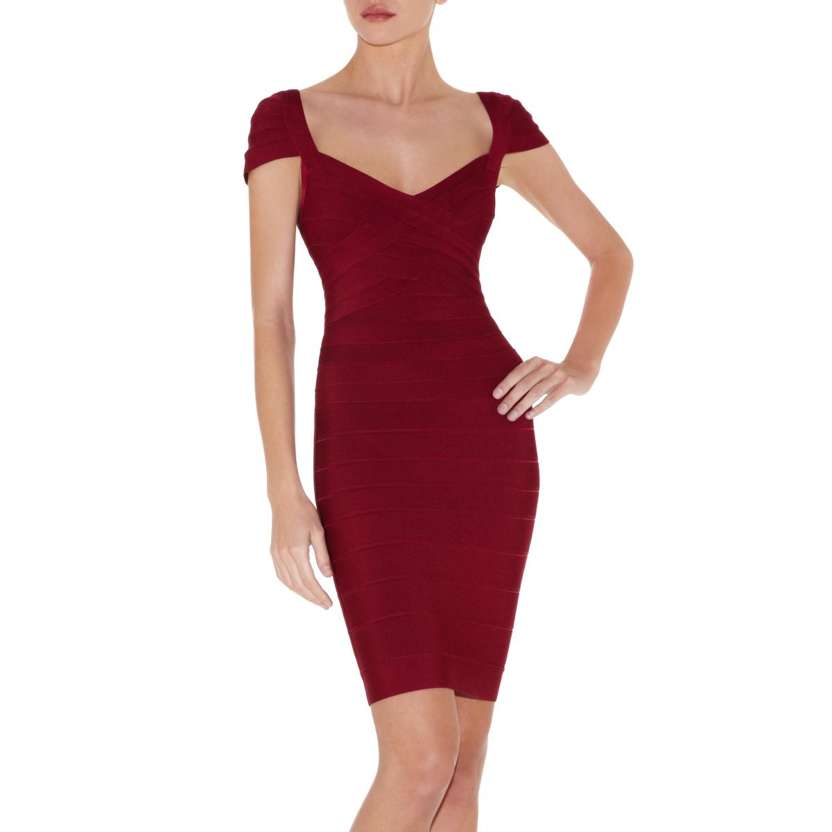 http://2.bp.blogspot.com/-njYuNbjRj8U/UDTLSXSXAQI/AAAAAAAAFXc/ziyRV_hZJgs/s1600/Herve+leger+vestido+rojo.jpg