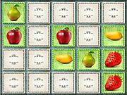 عالم الفواكه