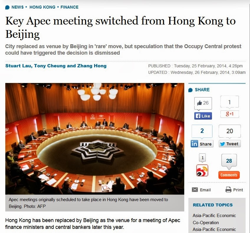 http://www.scmp.com/news/hong-kong/article/1434932/beijing-replace-hong-kong-host-apec-meeting
